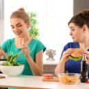Минус 7 кг за месяц: названа диета, которая поможет похудеть на 100%