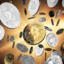 В США планируют ввести национальную криптовалюту