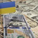 Украина опустилась в рейтинге простоты уплаты налогов