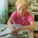 Сколько украинцы тратят на коммуналку: шокирующая статистика