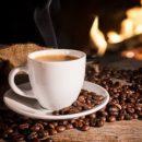 В мире резко подорожал кофе: причины