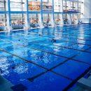 Заказывайте эффективное строительство общественных бассейнов от нашей компании «КС Аква Груп»