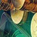 Онлайн обмен электронных валют выгодно