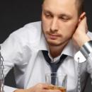 Ученые открыли новый успешный метод лечения алкоголизма
