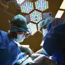 Врачи рассказали о ранних признаках рака поджелудочной железы