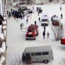 Оказались в смертельной ловушке: появились жуткие детали ДТП с автобусом в России, видео
