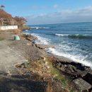 Превращаются в опасную зону: появились грустные фото пляжей в Крыму