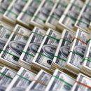 Вершина айсберга: При помощи фиктивных операций из Украины вывели $10 млрд