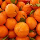 Могут вызвать проблемы со здоровьем: cпециалисты рассказали, кому нельзя есть мандарины
