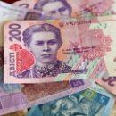 Иностранцы скупили украинских гособлигаций уже на 106 миллиардов гривен