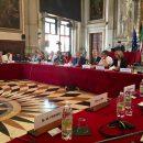 Венецианская комиссия рекомендует Украине защитить русский язык и изменить закон