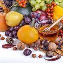 4 способа профилактики рака продуктами питания