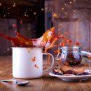 Медики объяснили, чем чревато злоупотребление кофе