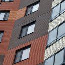 В Украине изменили процедуру оценки недвижимости