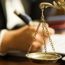 Требуется грамотное урегулирование непростых задач? Вам нужен квалифицированный юрист консультант!