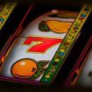 Азартные игры на онлайн площадке Igri-Kazino без регистрации и финансовых вкладов