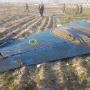 Президент Ирана сожалеет, что его военные сбили украинский Boeing: Виновные будут наказаны