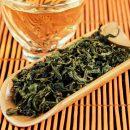 Медики назвали чай, который продлевает жизнь