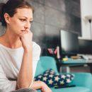 Первые симптомы рака, которые нельзя упускать из виду