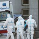 Смертоносный китайский вирус наступает: когда будет в Украине и что делать