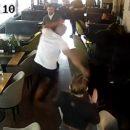 Кива подрался в ресторане с ветераном АТО: Новый скандал с нардепом