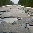 Иностранцы будут проверять качество дорог в Украине
