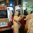 В Китае резко возросло число жертв коронавируса: цифры