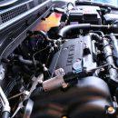 Експерти пояснили, чому сучасні двигуни прогріваються довше