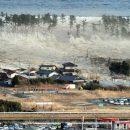 В Японии предупреждают об угрозе «мега-землетрясения»