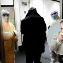 Кашель ни при чем: врач назвала главный симптом коронавируса
