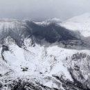 В Ісландії очікують на виверження вулкану