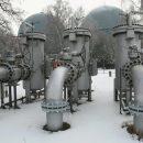 В Кабмине заявили об излишках газа в хранилищах