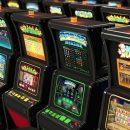 Как на Jokerslots правильно подобрать онлайн казино?
