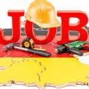 Плюсы и преимущества работы в Германии