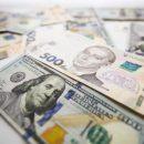 Курс доллара поднялся выше 25 гривен