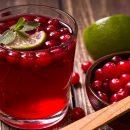 Эта ягода помогает снизить рецидивы инфекции мочевыводящих путей