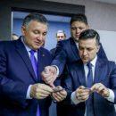 В Украине запустили привязку электронной подписи к ID-паспорту