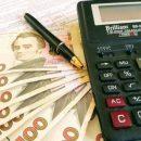 Украинцы рискуют потерять субсидию после продажи земли