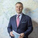 Витренко требует премию за победу Нафтогаза над Газпромом в суде