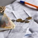 Зарплаты в облгазах выросли вдвое за счет тарифа за транспортировку