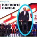 В сети высмеяли самого неудачного двойника Владимира Путина