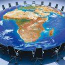 Как коронавирус отразится на мировой экономике: озвучен неутешительный прогноз