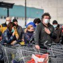 Смертельный коронавирус заставил паниковать всю Италию: последние данные о жертвах