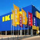 Первый IKEA в Украине откроют в августе 2020 года