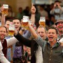 В Германии раздадут предпринимателям по 9-15 тысяч евро