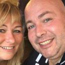 Мужчина скоронавирусом скончался вовремя самоизоляции