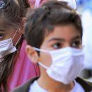У детей симптомы коронавируса другие: врач-педиатр обратилась к молодым мамам