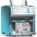 Высококачественные сортировщики валют по доступной цене