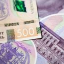 Правительство поможет деньгами нуждающимся во время карантина: кто и сколько получит
