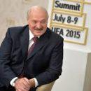 Дышите гарью: Лукашенко выдал